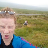 IMG20180721163341Ugly Faces Beautiful Places - Sally Gap