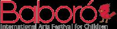 Baboro-Logo-320