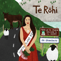 Copy of Te Rōhi