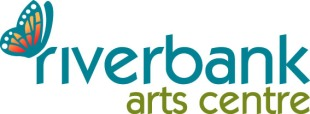 Riverbank-Logo-larger