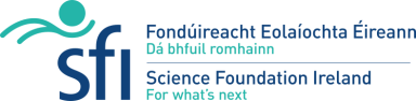 SFI_logo_2017__Dual(long)_CMYK