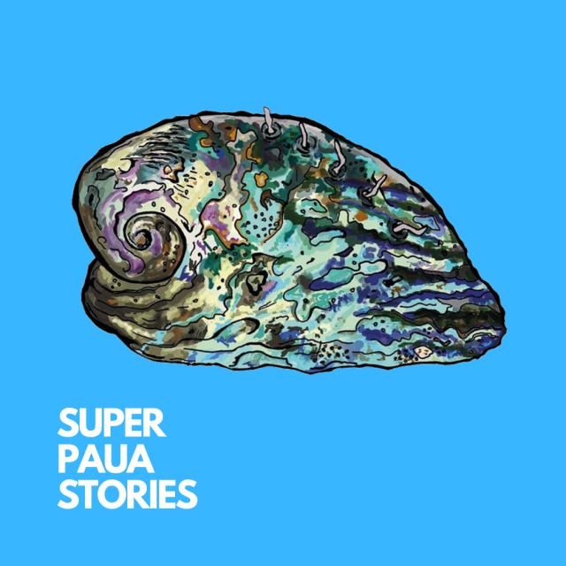 Super Pau Stories Darker Blue Text Left (1)
